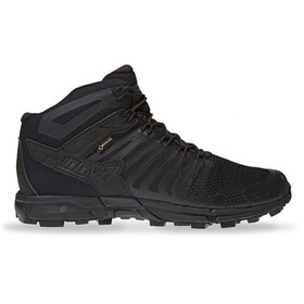 inov-8 Roclite G 345 GTX Shoes Men black